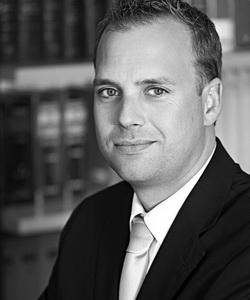 Rechtsanwälte Und Steuerberater In München Falch Partner